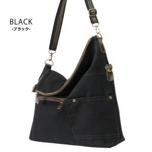 ショルダーバッグ メンズ メッセンジャーバッグ レディース 鞄 メッセンジャー 帆布 かばん|crosscharm|11