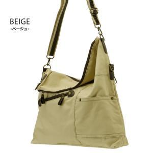 ショルダーバッグ メンズ メッセンジャーバッグ レディース 鞄 メッセンジャー 帆布 かばん|crosscharm|13