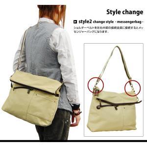ショルダーバッグ メンズ メッセンジャーバッグ レディース 鞄 メッセンジャー 帆布 かばん|crosscharm|15