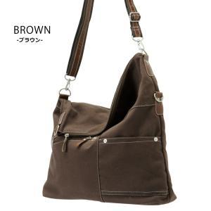 ショルダーバッグ メンズ メッセンジャーバッグ レディース 鞄 メッセンジャー 帆布 かばん|crosscharm|07