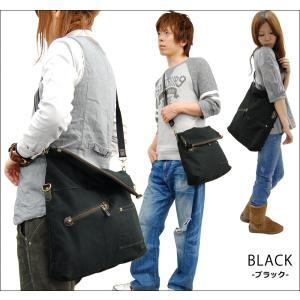 ショルダーバッグ メンズ メッセンジャーバッグ レディース 鞄 メッセンジャー 帆布 かばん|crosscharm|10
