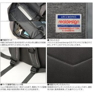 メンズリュック カモフラ柄リュック リュックサック メンズ 防水 リュック バッグ デイパック アウトドア crosscharm 06