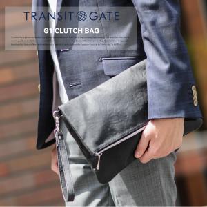 クラッチバッグ メンズ バック セカンドバッグ ハンドバッグ 鞄 かばん|crosscharm