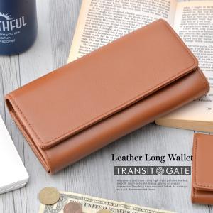 長財布 メンズ 財布 ブランド 本革 レザー 牛革 40代 50代 L字ファスナー 使いやすい 大容量 カード入れ|crosscharm