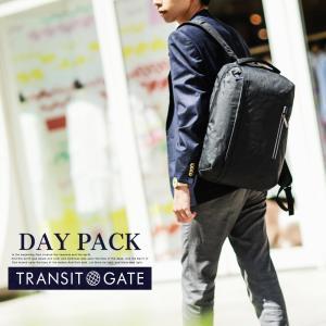 スクエアリュック リュック リュックサック メンズ デイパック バックパック ビジネスリュック かばん ナイロン 軽量 ブラック 黒 バッグ 鞄  通勤 通学|crosscharm