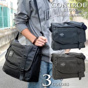 ショルダーバッグ メッセンジャーバッグ メンズ レザー ワンショルダー 通勤 通学 鞄 バック|crosscharm