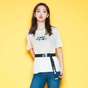 トーキョーTシャツ|crosscollection