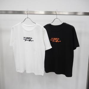 トーキョーTシャツ|crosscollection|02