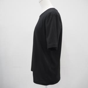 トーキョーTシャツ|crosscollection|05