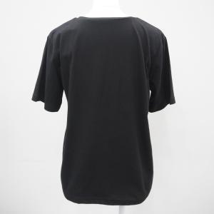 トーキョーTシャツ|crosscollection|06