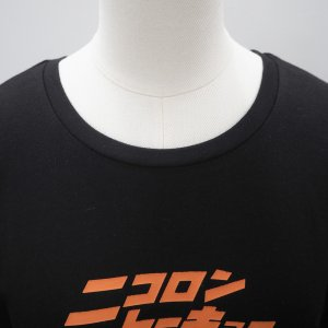 トーキョーTシャツ|crosscollection|09