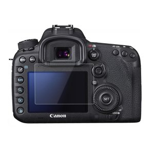クロスフォレスト Canon EOS 7D Mark II / EOS 6D Mark II / E...