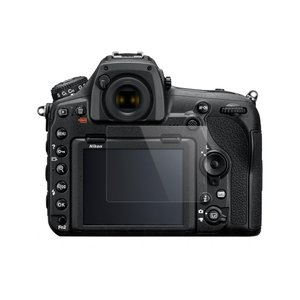 クロスフォレスト Nikon D850用 液晶保護 ガラスフィルム|crossforest