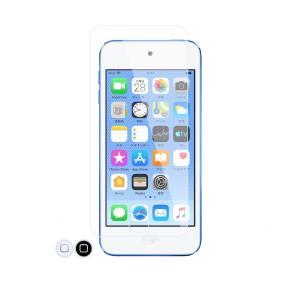 クロスフォレスト iPod touch 6(5)世代用ガラス...