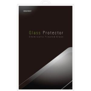 クロスフォレスト Macbook (Retina,12inch,2015)用ガラスフィルム 【日本製ガラス使用】 ラウンドエッジ「CF-GHMB12」液晶保護フィルム|crossforest|02