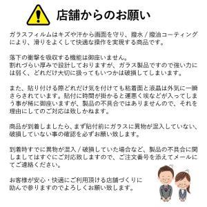 クロスフォレスト Nintendo Switch用 液晶保護 ガラスフィルム アンチグレア|crossforest|08