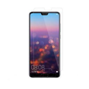 クロスフォレスト Huawei P20 Pro 用 液晶保護 ガラスフィルム|crossforest