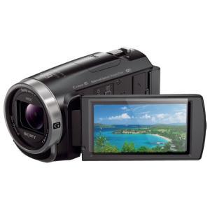 クロスフォレスト デジタルビデオカメラ(3インチ)用ガラスフィルム 0.15mmゴリラガラス使用「CF-GTVC3」|crossforest