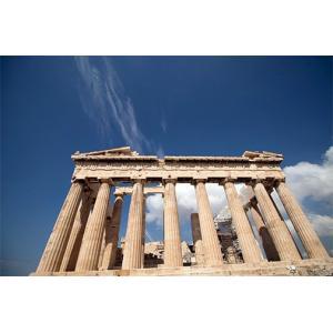 北ギリシャ〜アテネへの陸路の旅 HDフォトムービー|crossmindsnet