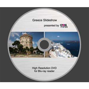 Blu-rayレコーダー用オプション(1本)|crossmindsnet