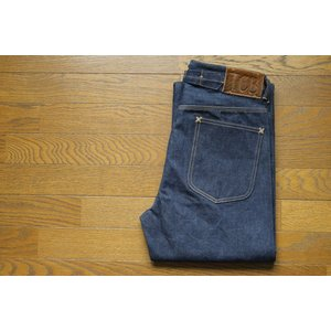 TCBjeans CATBOY JEANS TCB jeans TCBジーンズ|crossover-co