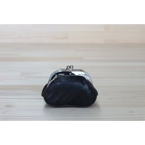 manifold × 大江洋服店 victorian style coin purse|crossover-co