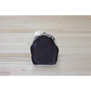 manifold × 大江洋服店 victorian style card case|crossover-co