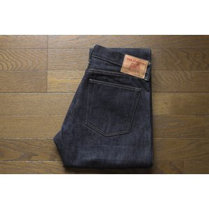 TCB jeans SLIM 50's JEANS NON WASH|crossover-co