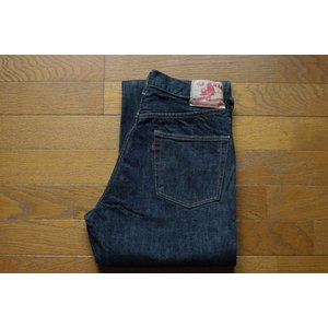 TCB jeans 50's JEANS  ONE WASH|crossover-co
