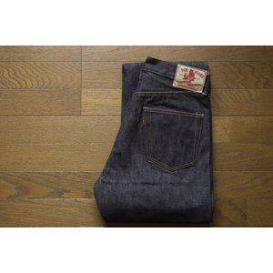 TCB jeans 50's JEANS NON WASH|crossover-co