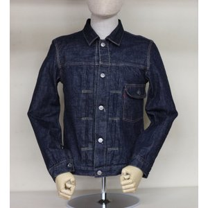 TCB jeans 30's JACKET|crossover-co