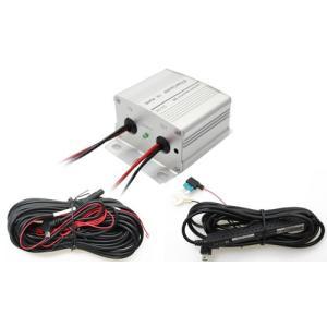 ※DMDR-22専用です。DMDR-21では使えません。<BR> ●ドライブレコーダー「...
