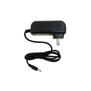 「DV090B/DV090BT」用AC電源アダプター[DreamMaker]車載モニター ヘッドレストモニター DVD内蔵|crossroad2007