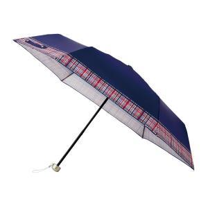 ケース販売・60本以上でご注文下さい(数量未満はストアへ要連絡) マドラスチェック晴雨兼用折りたたみ傘  ・送料無料 ・粗品/販促品に最適!|crossshop2