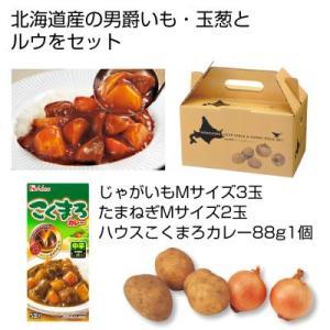 ケース販売のみ・24箱単位でご注文下さい 北海道野菜プレミアムカレーセット  ・送料無料 ・粗品/販促品に最適!|crossshop2