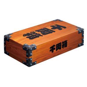 ケース販売のみ・150個単位でご注文下さい 千両箱ティッシュ150W  ・法人様限定商品 ・送料無料|crossshop2