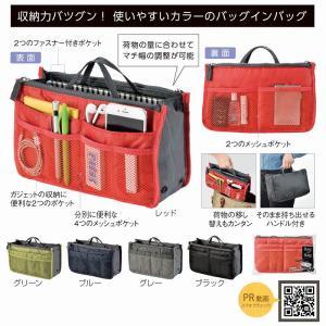 ●ケース販売商品の為、120個以上でご注文下さい(カートに入れる数量を、120以上でお願いします。)...