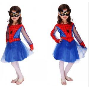 品名 :ハロウィン衣装  パーティー  仮装  カラー :写真参考 素材 :100%ポリエステル セ...