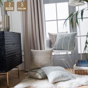 クッションカバー 45x45 60x60 幾何柄 北欧 座布団カバー ソファー ベッド 枕カバー  ホーム 部屋飾り おしゃれ