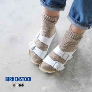 BIRKENSTOCK ビルケシュトック ビルケン <br>ARIZONA アリゾナ 2ベルト コンフォート サンダル(unisex) [クーポン対象外] 30%off セール品、返品交換不可 crouka