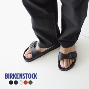 ビルケンシュトック BIRKENSTOCK MADRID マドリッド EVA ビーチサンダル[クーポン対象外] crouka