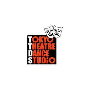 タカラジェンヌ愛用 東京シアターダンススタジオプロ・アイ|croutonhouse|03