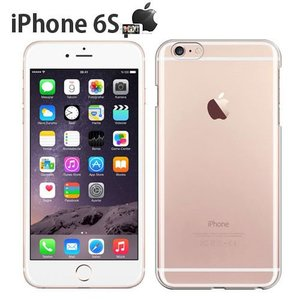iPhone6s 保護フィルム 付き iPhone 6s ケ...