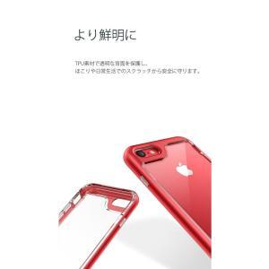 iPhone7Plus 9H ガラスフィルム 付き iPhone7 Plus ケース カバー iPhone 7 6s 6 Plus おしゃれ デコ アイフォン7 プラス 携帯ケース スマホカバー dualguide