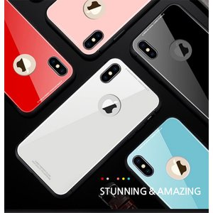 ●APPLE iphone8 docomo au Softbank  ●対応機種 apple iph...