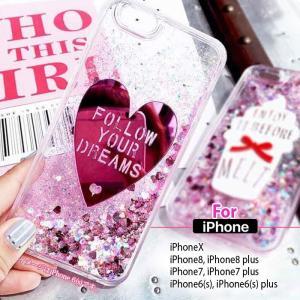 ●APPLE iphoneXs docomo au Softbank  ●対応機種 apple ip...