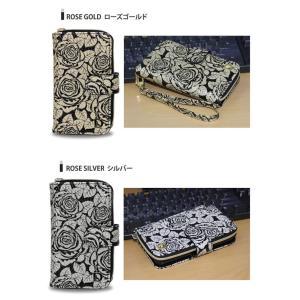 GalaxyS9Plus ケース カバー フィルム付き Galaxy S9+ SC-03K sc03...