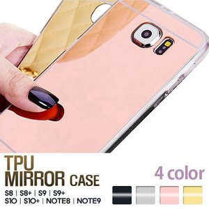 ●au Galaxy Note9 SCV40 / docomo Galaxy Note9 SC-01...