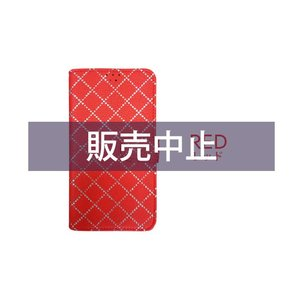T01D 保護フィルム付き docomo REGZA Phone T-01D カバー 手帳 T-01D ケース 手帳 レグザフォン ケース 手帳型 T01D 手帳 T01D 手帳型 T01D DIAMOND|crown-shop