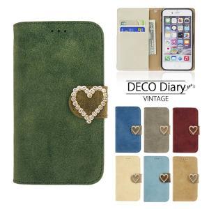 ●APPLE iphone7Plus docomo au Softbank  ◆対応機種選択 app...